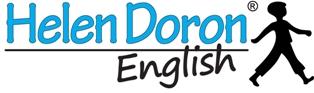 HDE_Logo_large